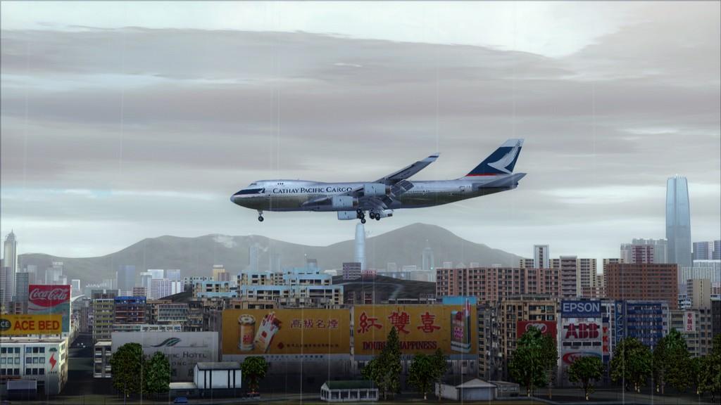 Imagens 747 16