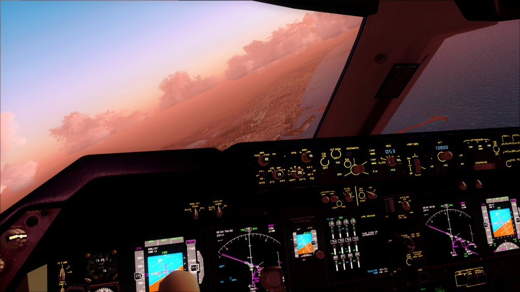 Imagens 747 17