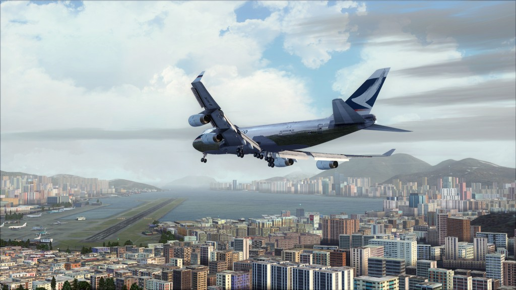 Imagens 747 20