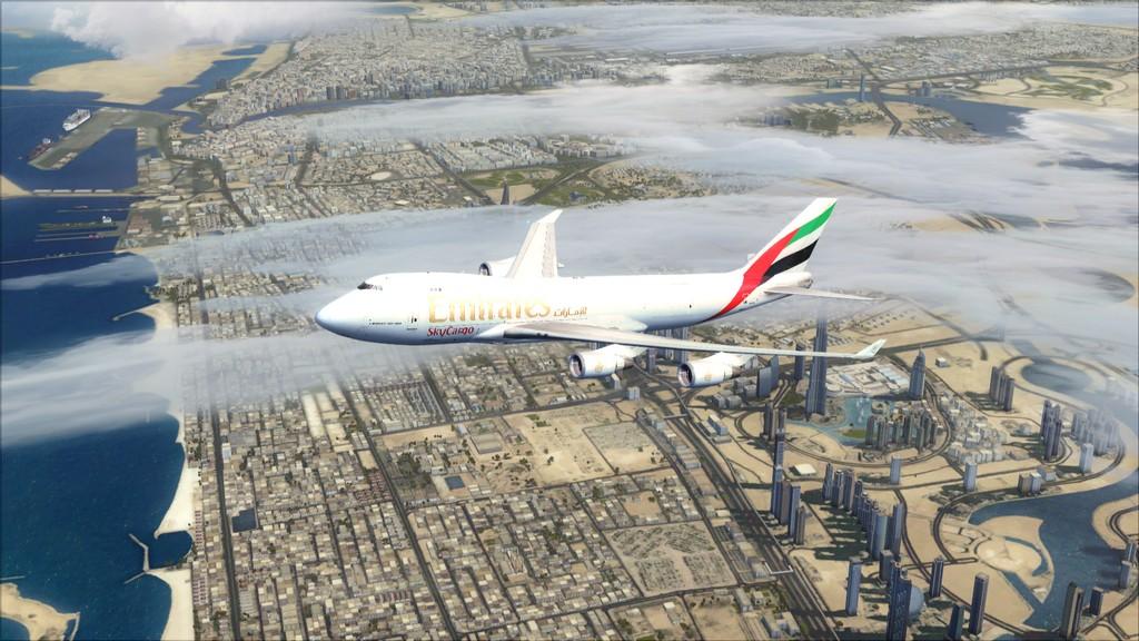 Imagens 747 21
