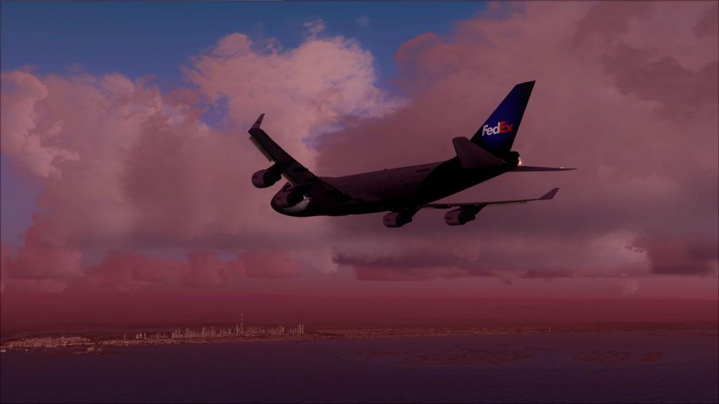 Imagens 747 26