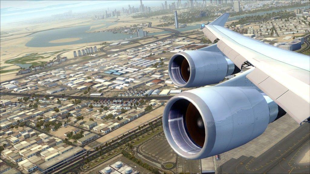 Imagens 747 3