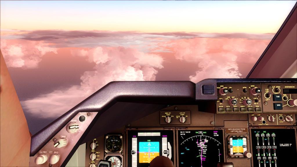 Imagens 747 4