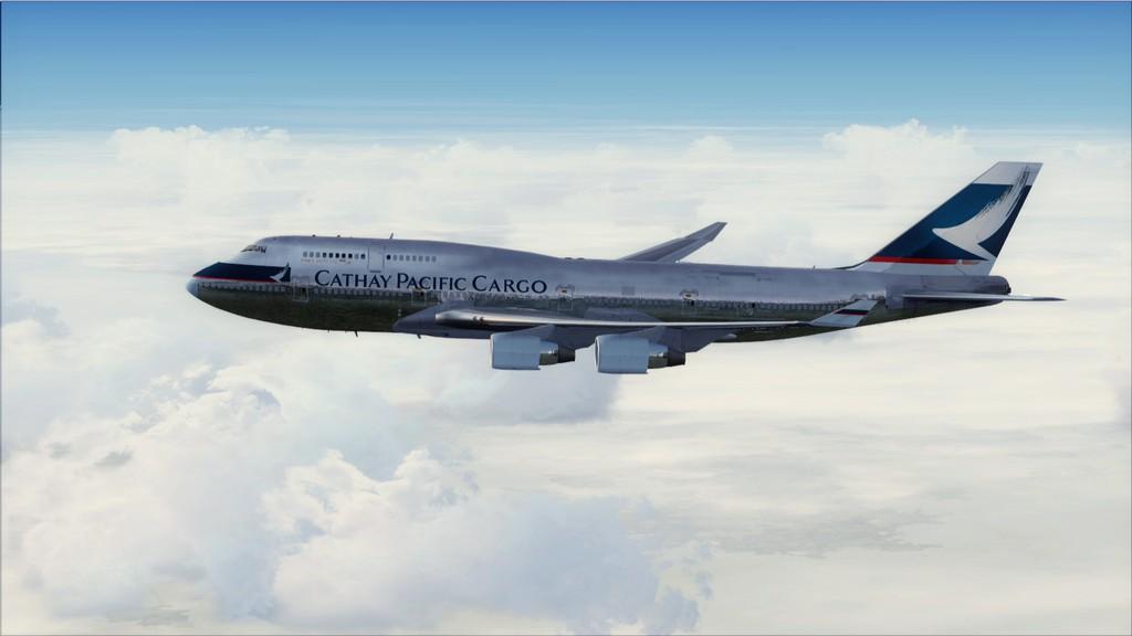 Imagens 747 5