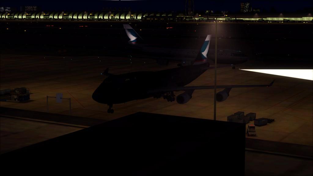 Imagens 747 6