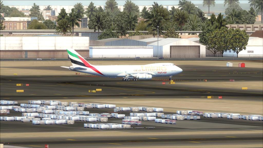 Imagens 747 7