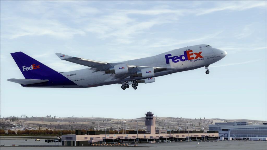 Imagens 747 8