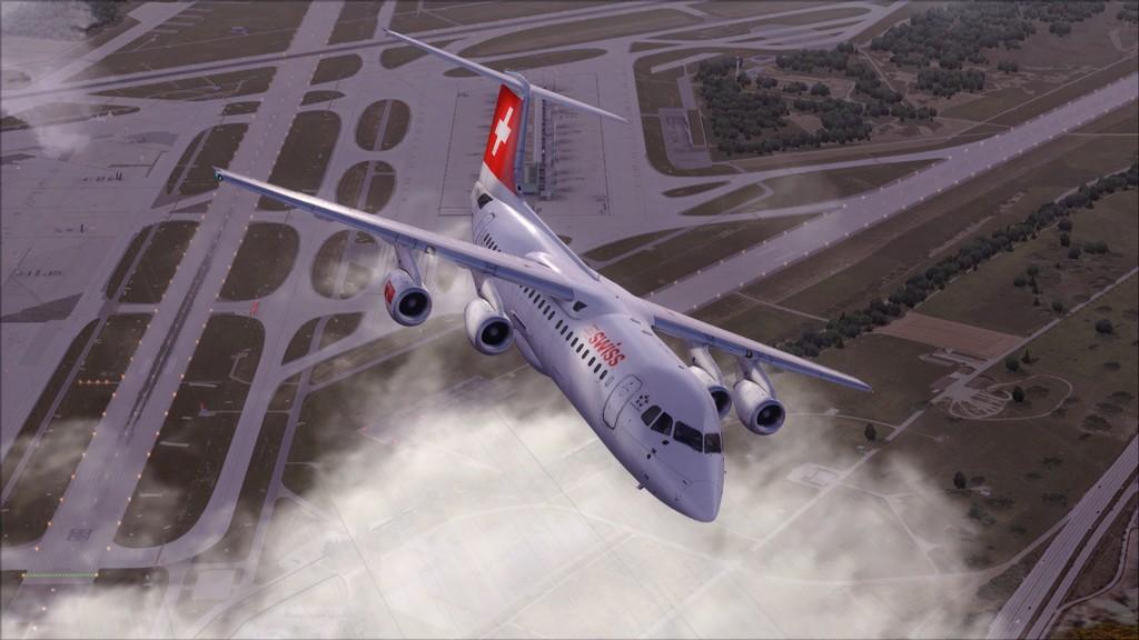 Uma imagem (3º tópico) - Página 2 AerosoftScreens1