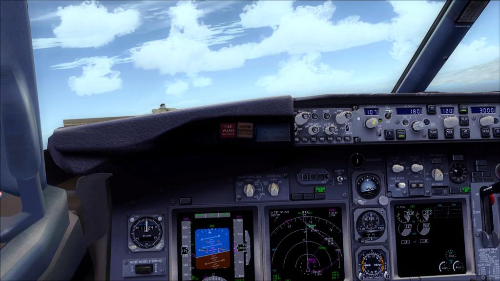 Thomsonfly B738-> Cardiff - Heraklion EGFF-LGIR10