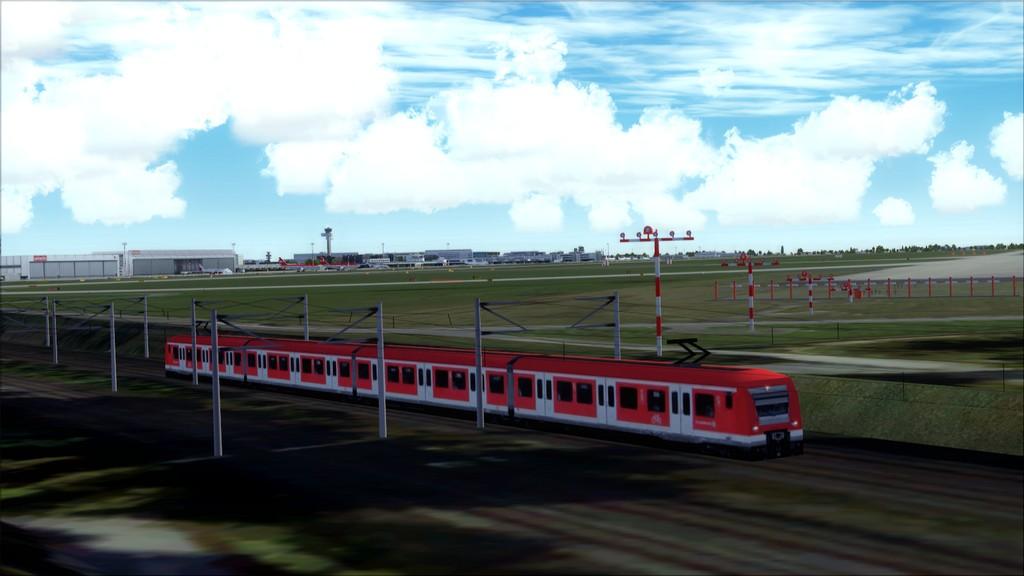 Euro Wings RJ85->EDDL-LOWI EDDL-LOWI