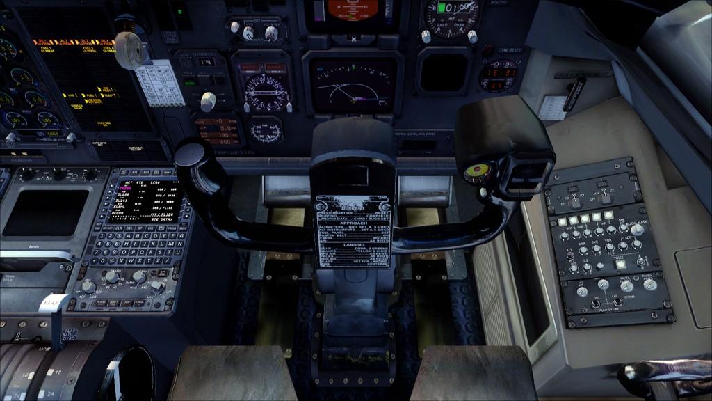 Euro Wings RJ85->EDDL-LOWI EDDL-LOWI3