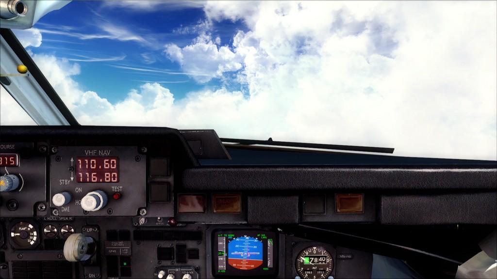 Euro Wings RJ85->EDDL-LOWI EDDL-LOWI9