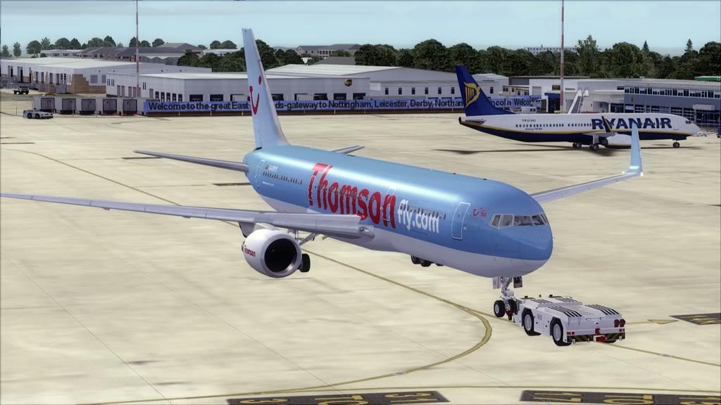 Thomsonfly->East Midlands - Sharm El Sheikh EGNX-HESH2