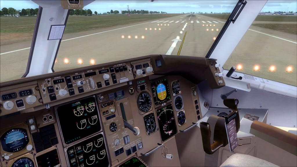 Thomsonfly->East Midlands - Sharm El Sheikh EGNX-HESH6