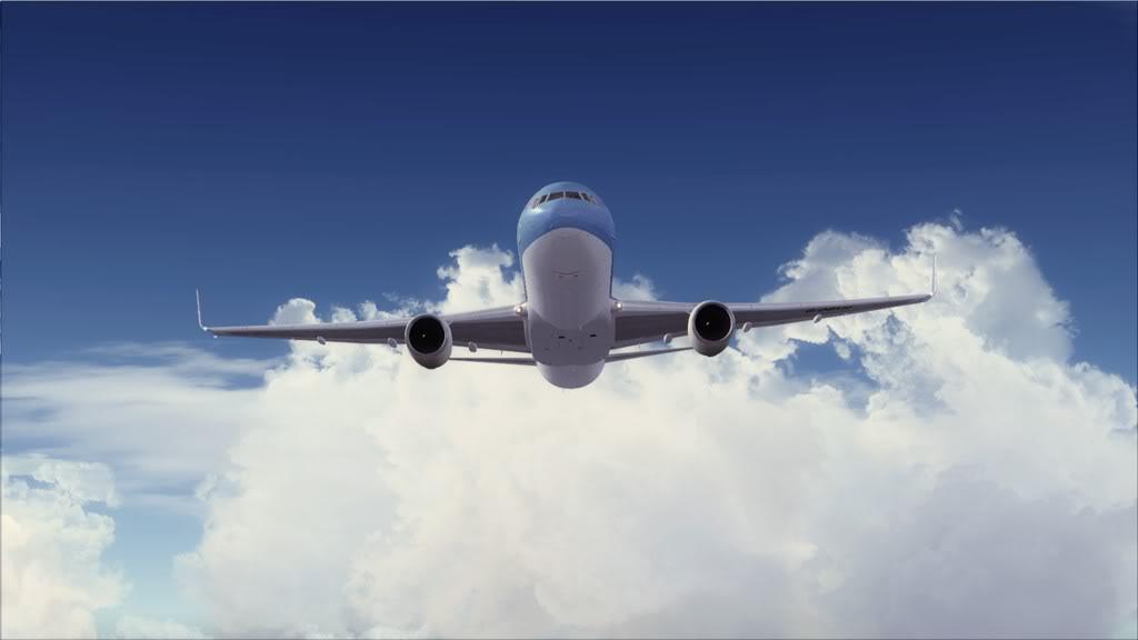 Thomsonfly->East Midlands - Sharm El Sheikh EGNX-HESH9