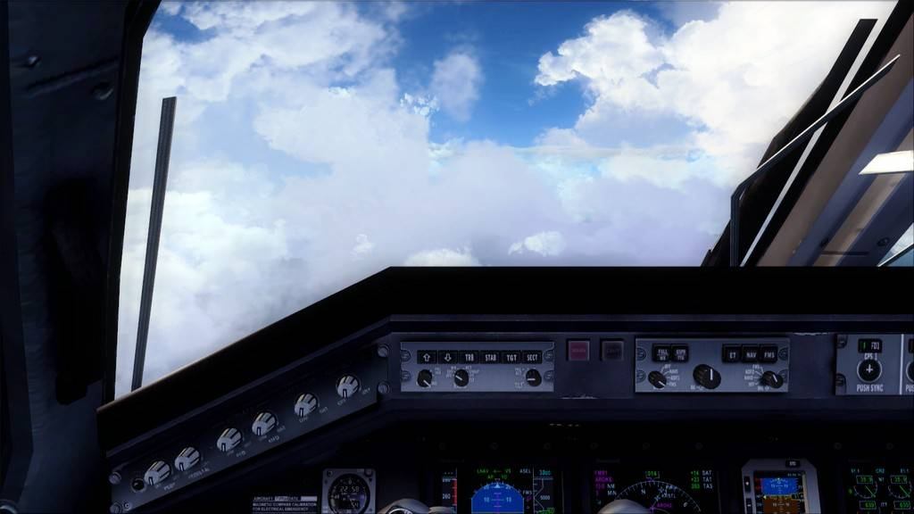 American Eagle ERJ-145-> KIAD-KJFK KIAD-KJFK16