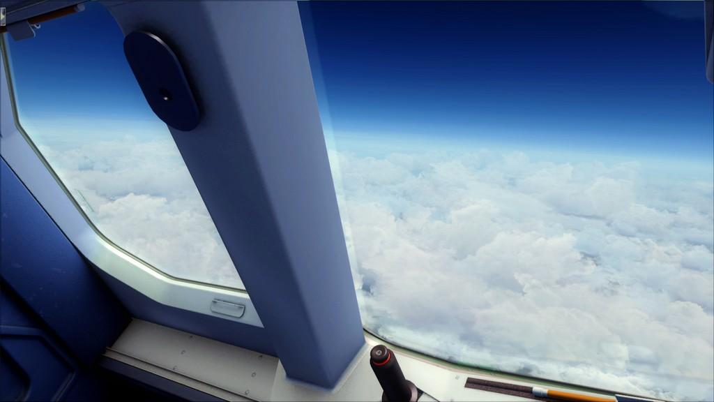 TACA Airlines-> Miami Int'l(KMIA)- Toncontin(MHTG) KMIA-MHTG15