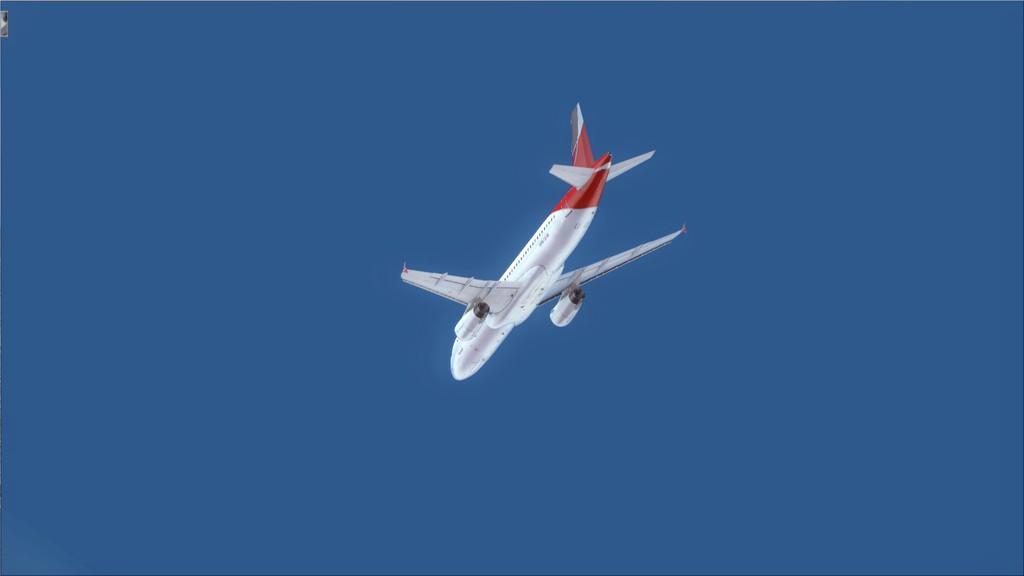 TACA Airlines-> Miami Int'l(KMIA)- Toncontin(MHTG) KMIA-MHTG17
