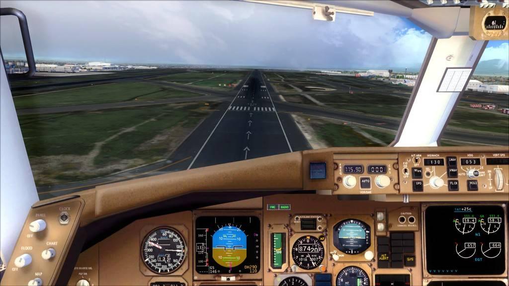 Mas Air B767-F -->KMIA/MMMX KMIA-MMMX17