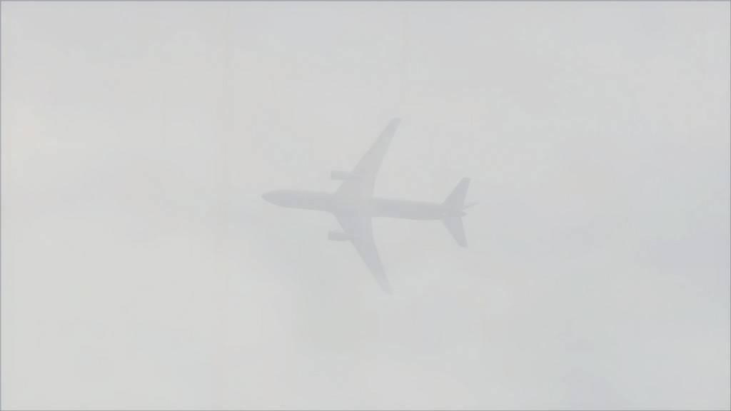 Mas Air B767-F -->KMIA/MMMX KMIA-MMMX8