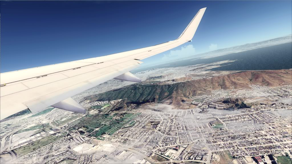 Alaska-> San Francisco/KSFO - Los Cabos/MMSD KSFO-MMSD_Alaska21