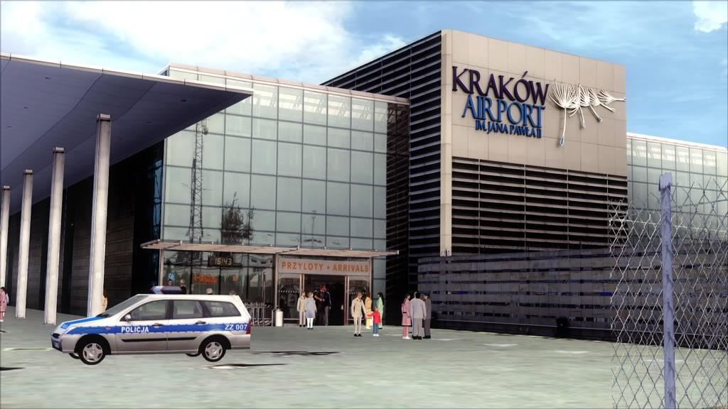 LOT E195 -> Athens/LGAV - Krakow/EPKK LGAV-EPKK22