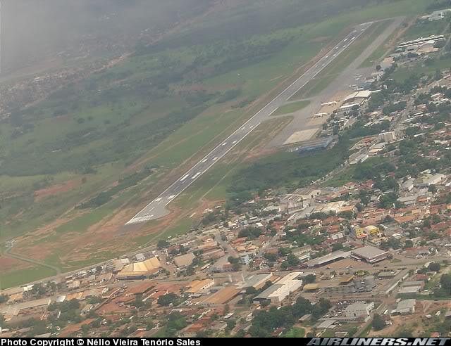 FSX-Voando pelo Brasil/Cuiabá 045bu