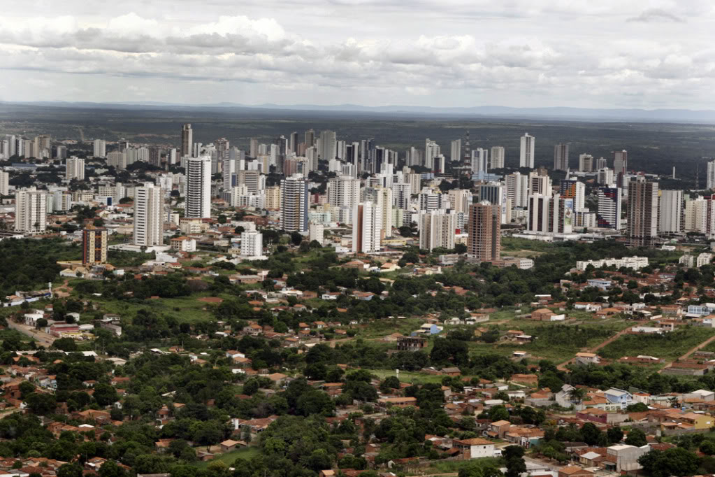 FSX-Voando pelo Brasil/Cuiabá 30063ba686dde13ccd45d3040600edb5