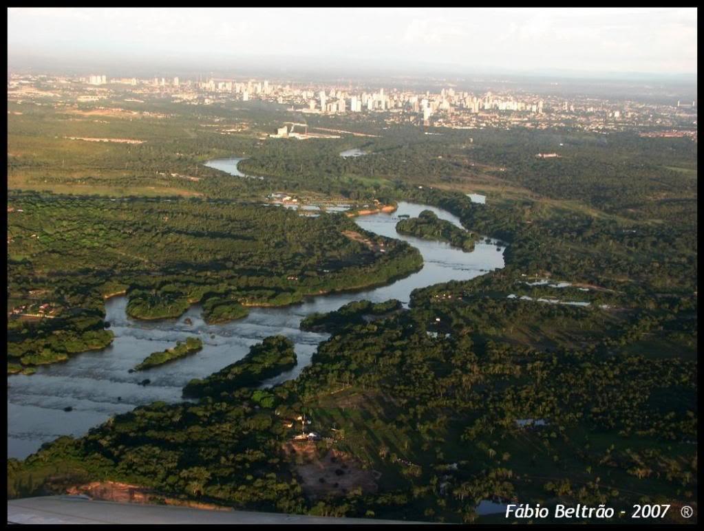 FSX-Voando pelo Brasil/Cuiabá Mn16bazp4