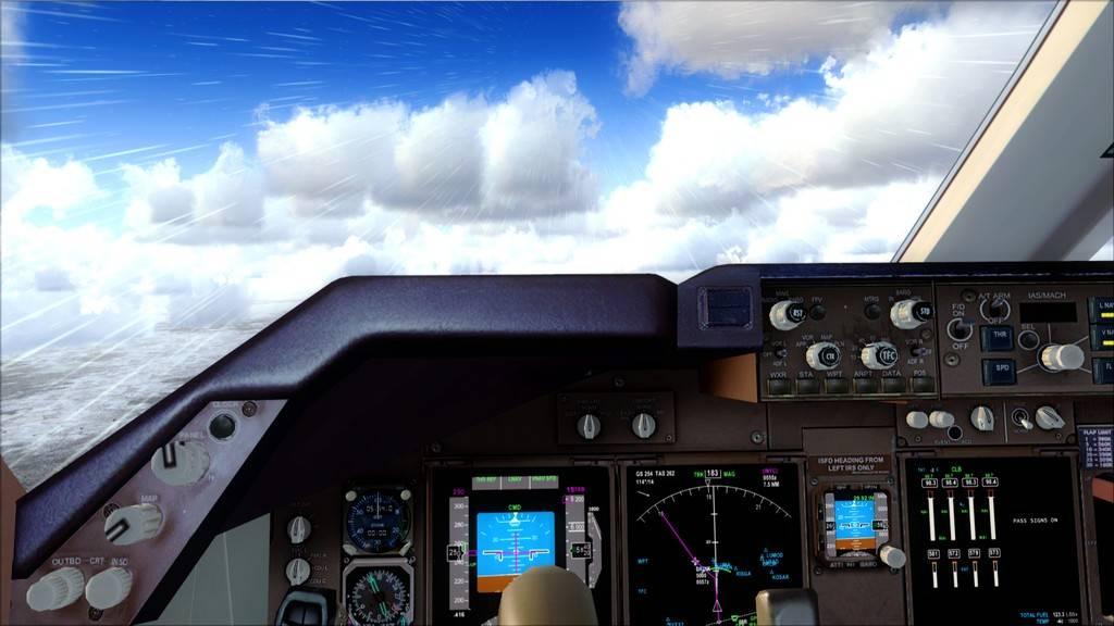 Air Bridge Cargo 744F -> USSS - OMDB USSS-OMDB10_zps175a9d87
