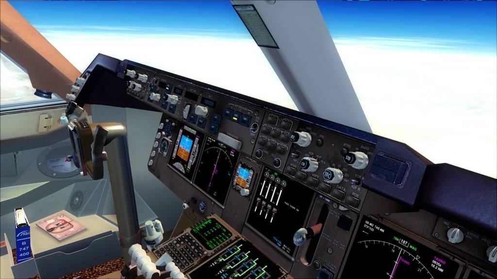 Air Bridge Cargo 744F -> USSS - OMDB USSS-OMDB14_zpsd0ecef5d
