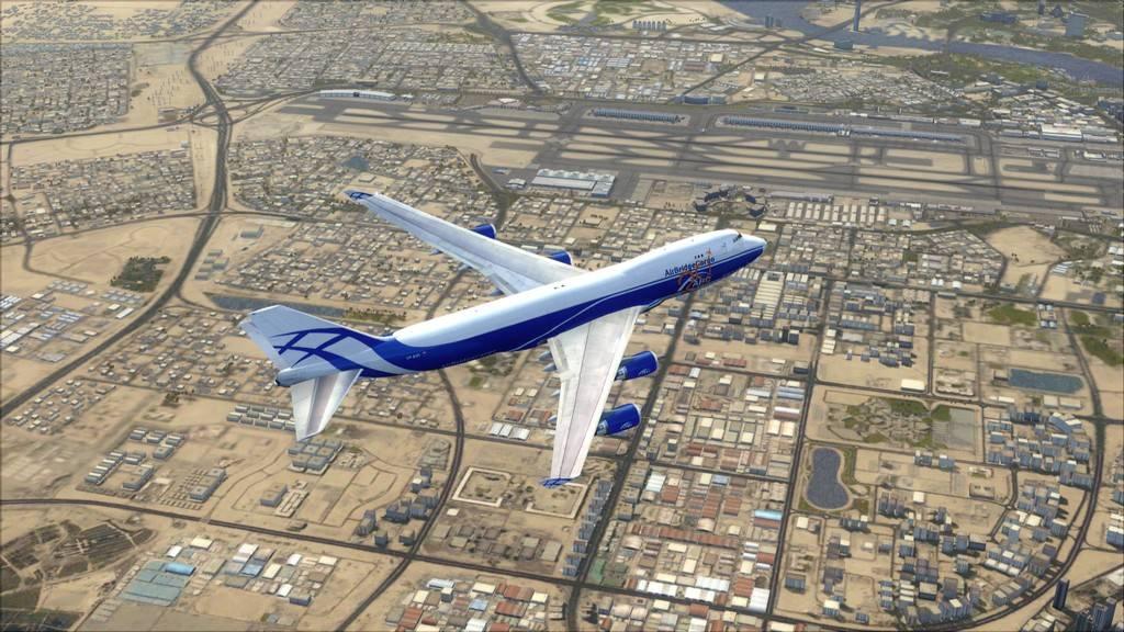Air Bridge Cargo 744F -> USSS - OMDB USSS-OMDB15_zps8a879e1a