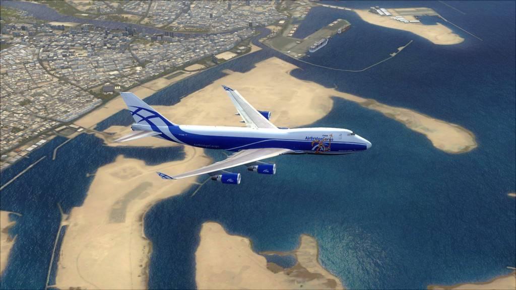 Air Bridge Cargo 744F -> USSS - OMDB USSS-OMDB17_zps8d3ca68a