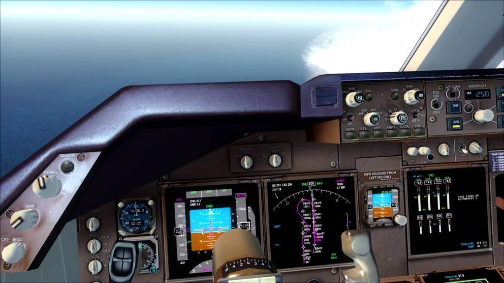 Air Bridge Cargo 744F -> USSS - OMDB USSS-OMDB18_zpsd86850ea