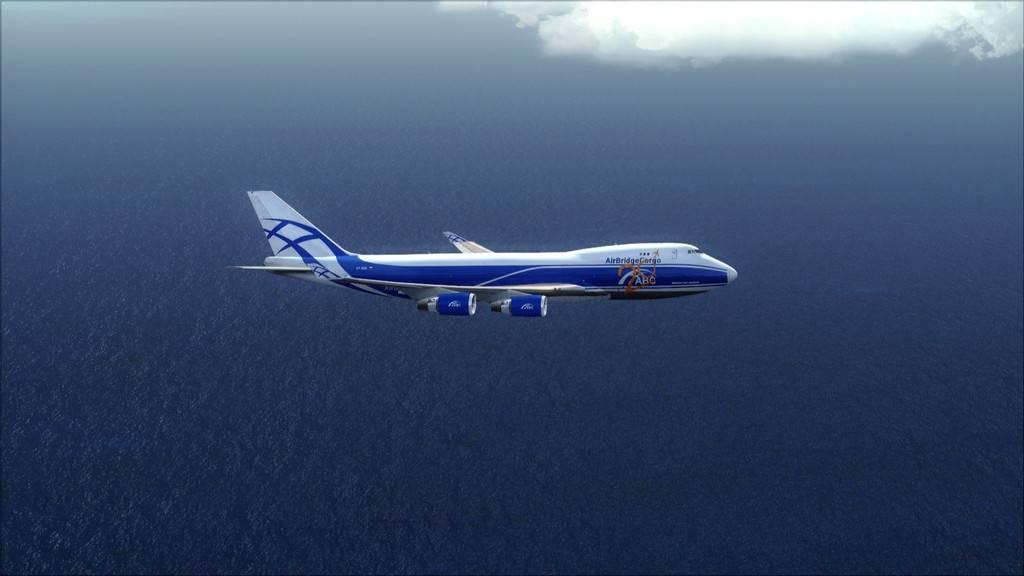 Air Bridge Cargo 744F -> USSS - OMDB USSS-OMDB19_zpsa5e9ba55