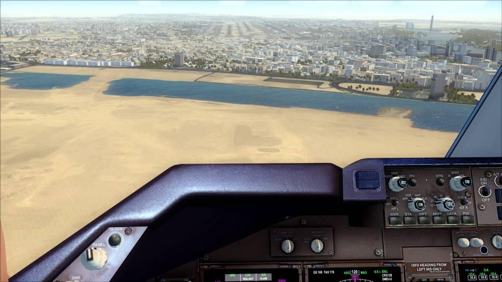 Air Bridge Cargo 744F -> USSS - OMDB USSS-OMDB20_zps29ce6ae2