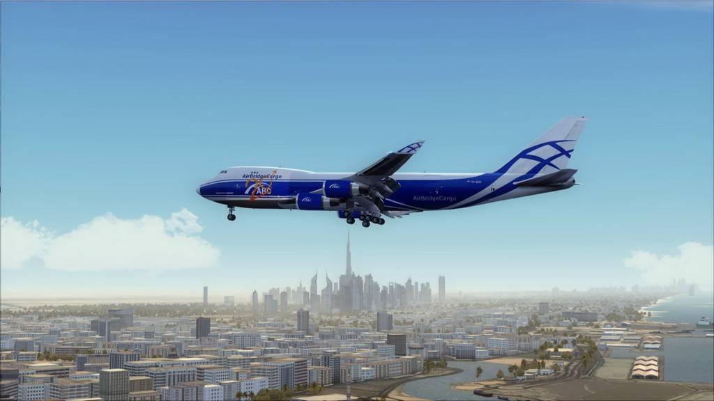 Air Bridge Cargo 744F -> USSS - OMDB USSS-OMDB21_zpsaeb27aaf