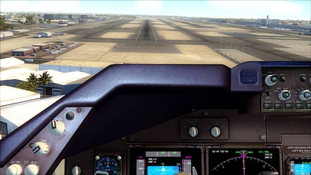 Air Bridge Cargo 744F -> USSS - OMDB USSS-OMDB22_zpse5d4f538
