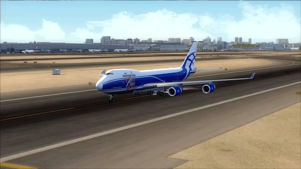 Air Bridge Cargo 744F -> USSS - OMDB USSS-OMDB23_zps80ec3149