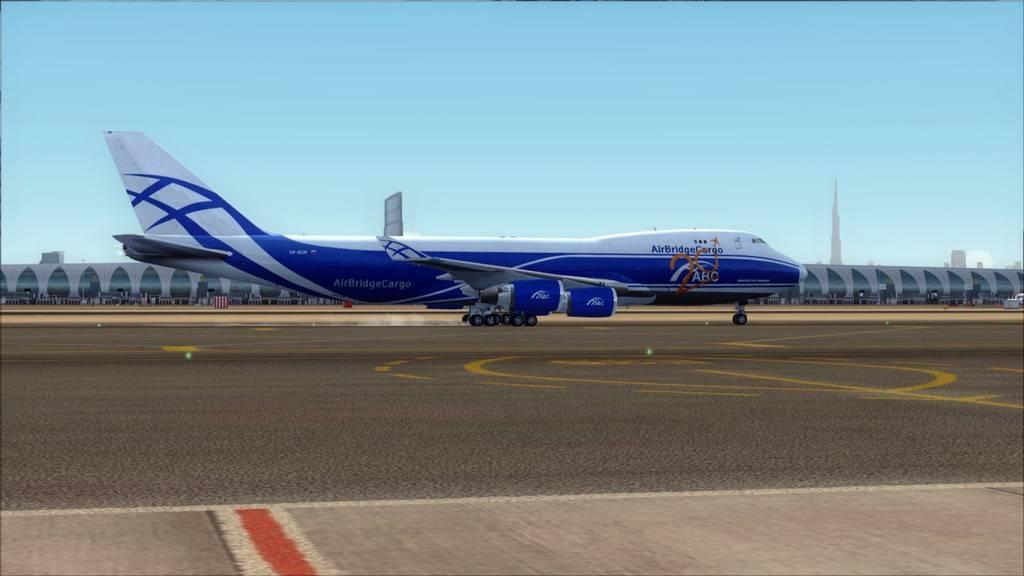 Air Bridge Cargo 744F -> USSS - OMDB USSS-OMDB24_zpsa083a021