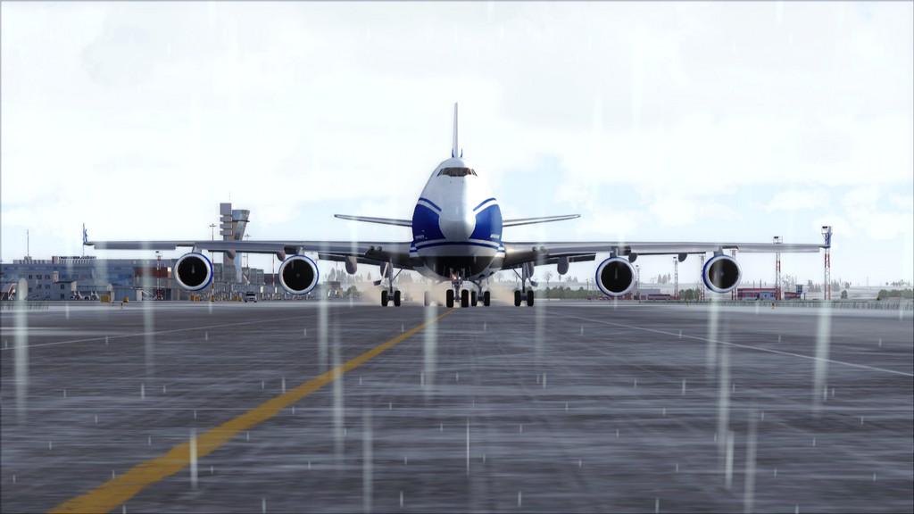 Air Bridge Cargo 744F -> USSS - OMDB USSS-OMDB2_zps036a9695