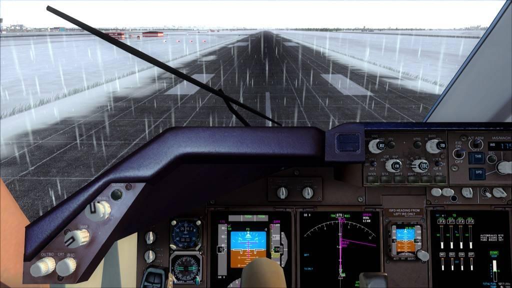 Air Bridge Cargo 744F -> USSS - OMDB USSS-OMDB7_zps995266f4