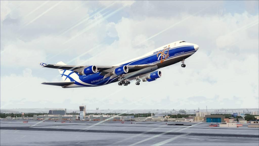 Air Bridge Cargo 744F -> USSS - OMDB USSS-OMDB8_zpsb72f0dce