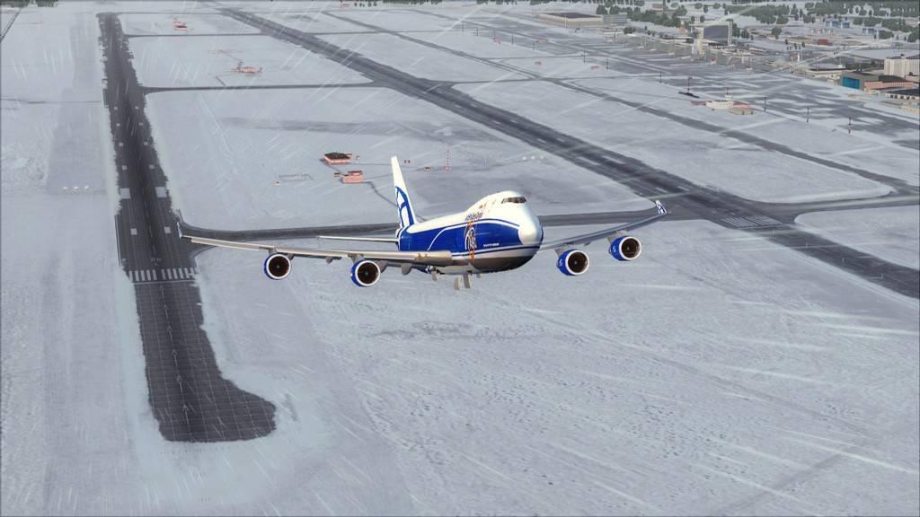 Air Bridge Cargo 744F -> USSS - OMDB USSS-OMDB9_zps94c36676