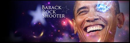 Ossu! Jaeger here! Barack-Rock-Shooter_zps77f6381e
