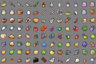 6 icones pack 1-1