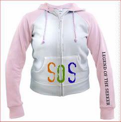 Designer Badge Sossweatshirt-2