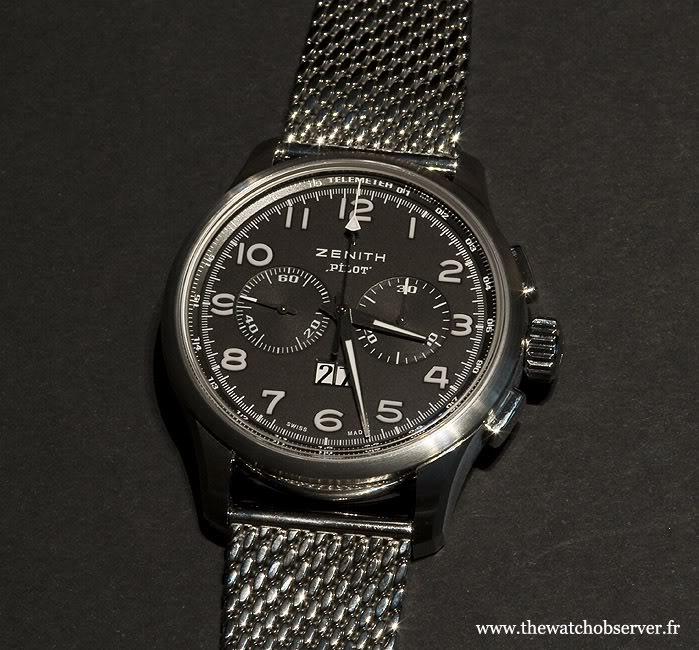 Compteurs des minutes des Pilot -Zenith-Pilot-Big-Date-Special-999845355--1