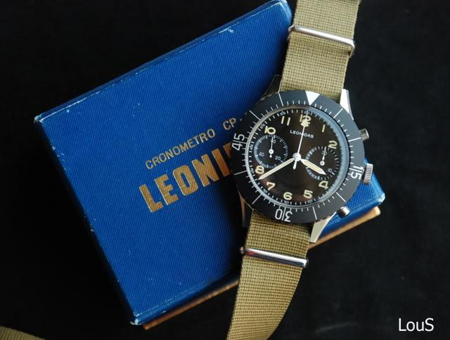 Ma Zenith Cairelli Tipo CP-2 DSC_0273cropbox