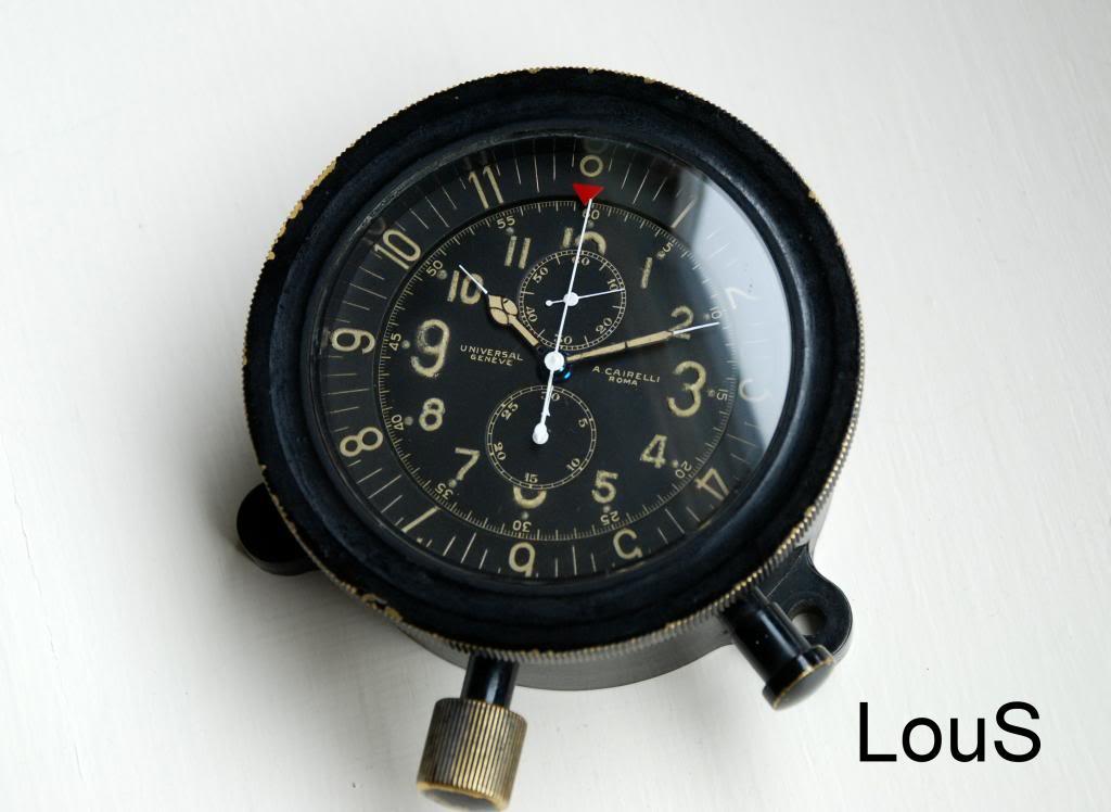 Les chronographes Universal Geneve de la série Compax - 2eme Partie XxDSC_005_zps1a7cfcf6